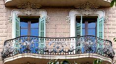 Barcelona - Mallorca 207 b 2 | von Arnim Schulz