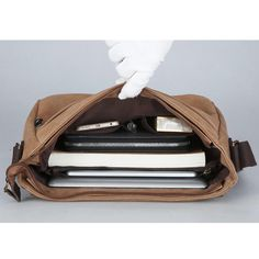 Men Canvas Vintage Business Casual Outdoor Crossbody Bag is hot-sale, many other cheap crossbody bags on sale for men are provided on NewChic. Cheap Crossbody Bags, Crossbody Bags For Travel, Sport Casual, Papua New Guinea, Seychelles, Outdoor Travel, Grenada, Bag Sale, Ghana