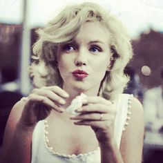 Beautiful!                                                       …