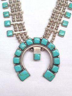 5 squah-blossom-necklace_unique-3-row