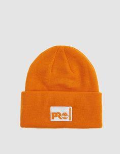 78f78215d34 NHoolywood Rib Knit Beanie Knit Beanie