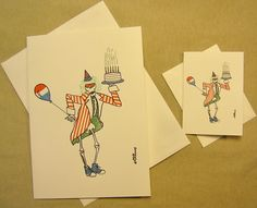 Birthday Cards Uncle ~ Grateful dead birthday card dancing terrapin regular size card