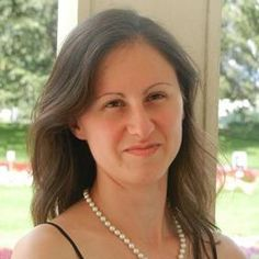 Eleanore Trupkiewicz Book Review Blogs, Authors, Writer, About Me Blog, Books, Beautiful, Libros, Writers, Book