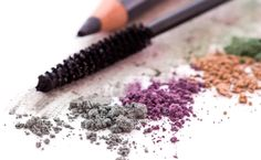 Lax regulations allow cosmetics industry to sell products contaminated with infectious pathogens