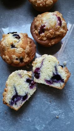 Cooking Chef, No Cook Desserts, Dessert Recipes, Tutti Frutti, Biscuits, Vegetarian Recipes, Food And Drink, Cupcakes, Club