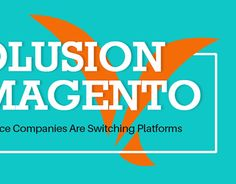 "Check out new work on my @Behance portfolio: ""Volusion to Magento"" http://be.net/gallery/45302287/Volusion-to-Magento"