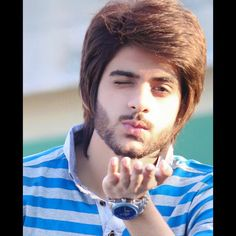 HaSsan NK (@Hassannk600) | Twitter Beautiful Boy Image, Beautiful Men Faces, Cool Hairstyles For Men, Boys Long Hairstyles, Indian Male Model, Dj Movie, Cute Boys Images, Boy Images, Cute Boy Photo