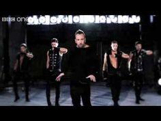 eurovision 2012 greece karaoke