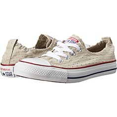 Converse Chuck Taylor All Star Shoreline Slip in papyrus...LOVE AND MUST  HAVE b4d0063fc