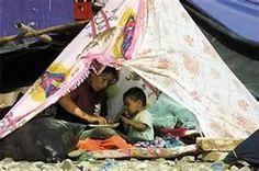 homeless people in america - Bing Images