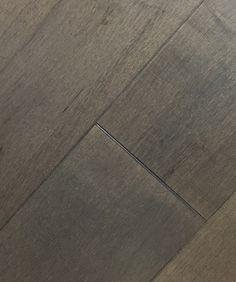 Flooring Contractor In San Antonio TX | We carry carpet, vinyl, tile, hardwood