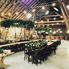 Przepiękne wesele w Folwark Wąsowo #wesele #folwark #wasowo #stodola #slub