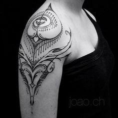 joao-chavez12