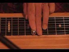 String pulls E7