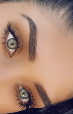 Pretty Eyes, Beautiful Eyes, Best Colored Contacts, Eyes