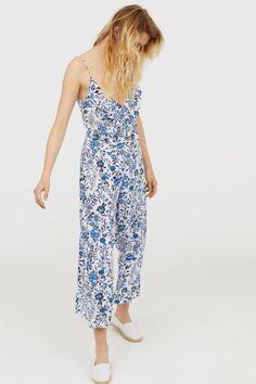 b5927dc5c264 41 Best Vår/sommar kläder images
