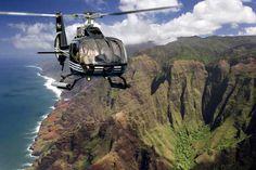 Ultimate Kauai Adventure