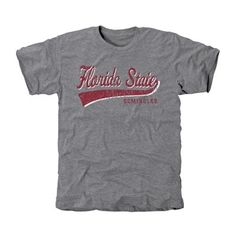 Official Florida State Seminoles Store 1a45de9fa