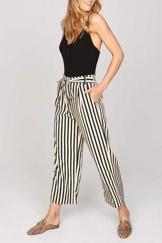 Classifieds   Fashion   Men's Clothes   Trousers   Textile
