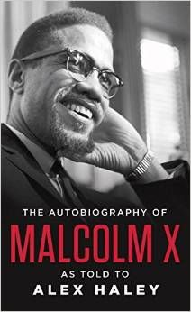 The autobiography of Malcolm X / with the assistance of Alex Haley ; epilogue by Alex Haley ; afterword by Ossie Davis. Alex Haley, Marcus Garvey, Malcolm X, Barack Obama, Good Books, Books To Read, My Books, Deep Books, Pdf Book