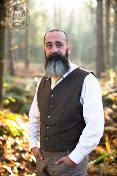 Pieter van den Berg  #baardmannen #baard #baarden #mannen #beard #beards #beardedmen
