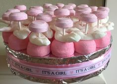 Cooking Recipes, Baby Shower, Sugar, Cake, Desserts, Pregnancy, Kids, Food, Gifts
