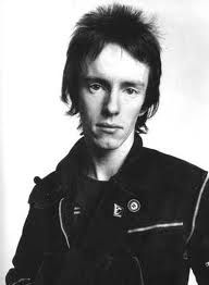 The Clash's Topper Headon – Addicted To London
