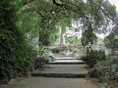 Royal Botanic Gardens Melbourne - Melbourne, Australia | Things to do