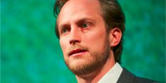 The Irish peer-to-peer currency exchange has also appointed Unibet's Nils Andén as chief marketing officer.