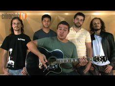 Hey Jude - The Beatles (aula de violão completa)