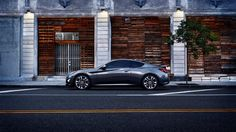 awesome 2015 Hyundai Genesis Coupe HD Check more at http://www.finewallpapers.eu/pin/30067/