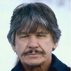 charles bronson images - Google Search Famous Mustaches, Cool Mustaches, Sean Penn Movies, Actor Charles Bronson, The Quiet Man, Mustache Styles, Star Wars, Actors Images, Top Celebrities