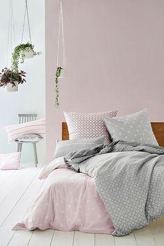 300 besten einrichtungsideen schlafzimmer baur bilder - Baur schlafzimmer ...
