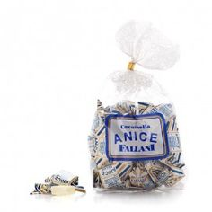 Anise hard candy