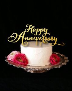 It's my birthday today Happy Anniversary Wedding, Happy Anniversary Cakes, Happy Anniversary Quotes, Anniversary Greetings, Anniversary Cards, Happy Birthday Lover, Happy Belated Birthday, Happy Birthday Images, Happy Birthday Greetings