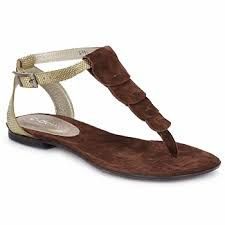c.doux - Buscar con Google Menorca, Gladiator Sandals, Google, Shoes, Fashion, Moda, Shoe, Shoes Outlet, Fashion Styles