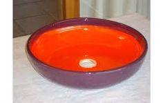 bachas para baños artesanales - Buscar con Google