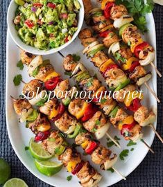 Kebab Recipes, Lunch Recipes, Healthy Dinner Recipes, Cooking Recipes, Pan Cooking, Curry Recipes, Canapes Recipes, Cooking Beets, Diner Recipes