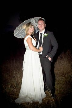 Eastern Cape Directory- Eastern Cape- Wedding and Function Free State, Wedding Function, Africa, Wedding Photography, Magazine, Weddings, Awesome, Photos, Magazines