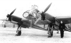Focke-Wulf Fw 189 2.jpg (736×453)