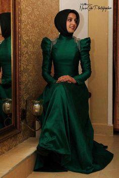 hijab-dress-styles-8.jpg (640×960)
