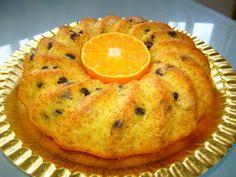 <meta name& content& & Sweet Recipes, Cake Recipes, Chocolate Thermomix, Breakfast Menu, Sweet Cakes, Homemade Cakes, Desert Recipes, Sweet Bread, Fruit