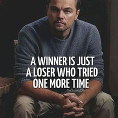 Daily inspirational media and creative content!  Follow us and 📢 @blockchainfiend  Passive Income for Life http://tiny.cc/7WaysToWin2018 Get BTC today! http://tiny.cc/bestBTCexchange . . . . . #blockchainfiend #bitcoinnews #bitcoinmining #bitcointrading #bitcoinpoker #btcpoker #cryptolife #investingbtc #ethcoin #coinpoker #btc #pasiveincome #passiveincome