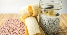 """Chia seeds seem to be all the rage right now. I see them popping up in everything from smoothies to pancakes to puddings to savory dishes. Why you may be wondering? First, let's talk about what a chia seed is. I always like to know what I am putting in my body. Chia seeds, sometimes called an """"..."""