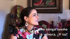 "Probaditas de español by Live The Language: Idioms with the verb ""Tener""..."