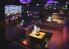 Libertine a new concept to London's club scene « Adelto Adelto Nightclub Design, London Clubs, Bar Lounge, Restaurant Bar, Night Club, Concept, Scene, Fall, Room