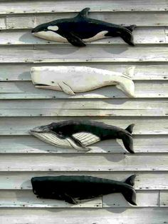 Cottage Wall Decor - With Decorating Ideas | Cottage Home® #handmadehomedecor