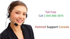 If you are facing any kind of technical issue with your Hotmail account like recovery password, solve login issues, reset Hotmail account than contact us @1-844-888-3870 this number.