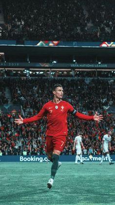 Cristiano Ronaldo 2014, Cristiano Ronaldo Celebration, Cristiano Ronaldo Hd Wallpapers, Cristiano Ronaldo Manchester, Cristiano Ronaldo Portugal, Cristiano Ronaldo 7, Ronaldo Memes, Christano Ronaldo, Ronaldo Football