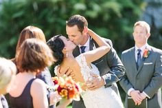 Gwen & Anthony » MICHAEL L'HEUREUX | PHOTOGRAPHY – Wedding & Portrait Photography in California and beyond.